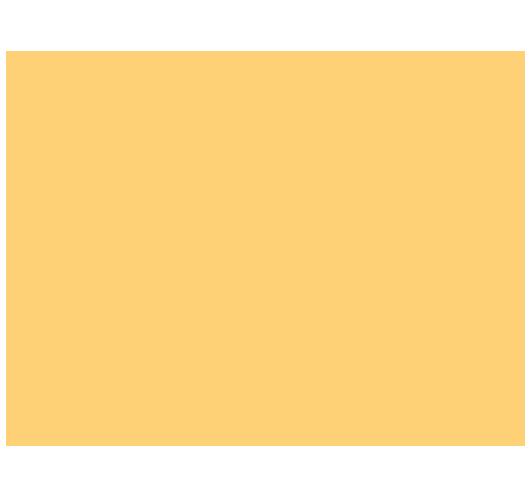 Составление сметы на ремонтные работы и закупку материалов