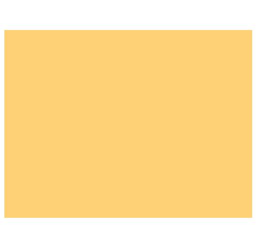 Полный технический и архитектурный надзор