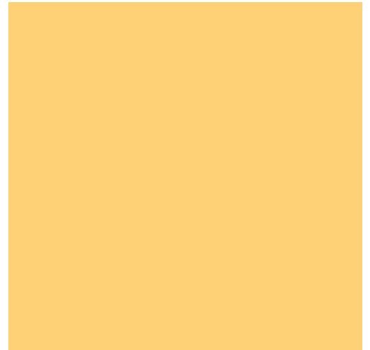 Возможность заселения сразу после ввода в эксплуатацию ЖК