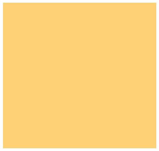 Выполнение работ по официальному договору