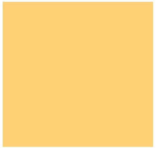 Оптимальные рыночные цены на ремонтные работы