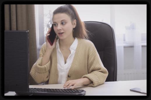 Ремонт от застройщика: дополнительные возможности в ЖК Континенталь