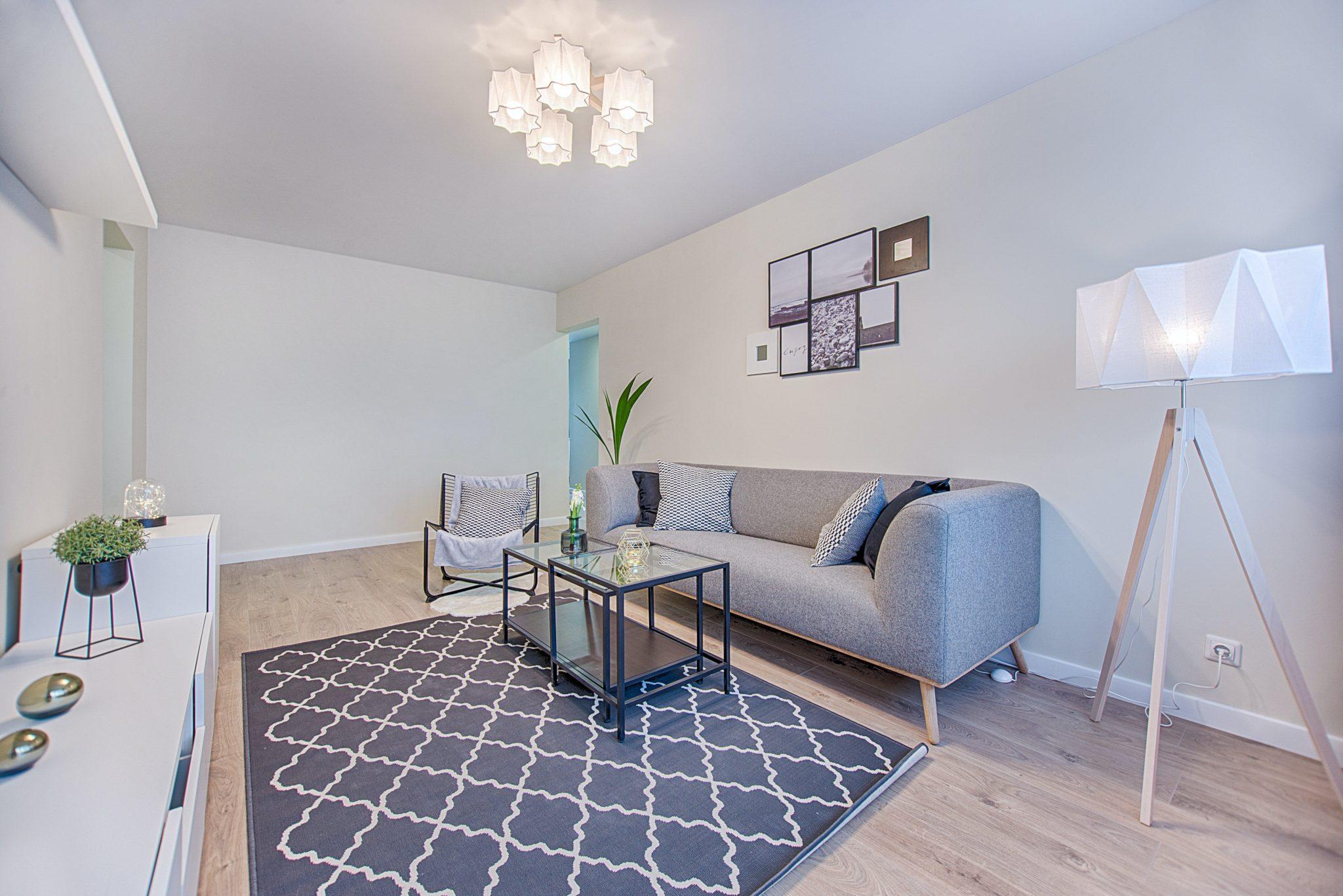Как сделать правильный выбор при покупке квартиры