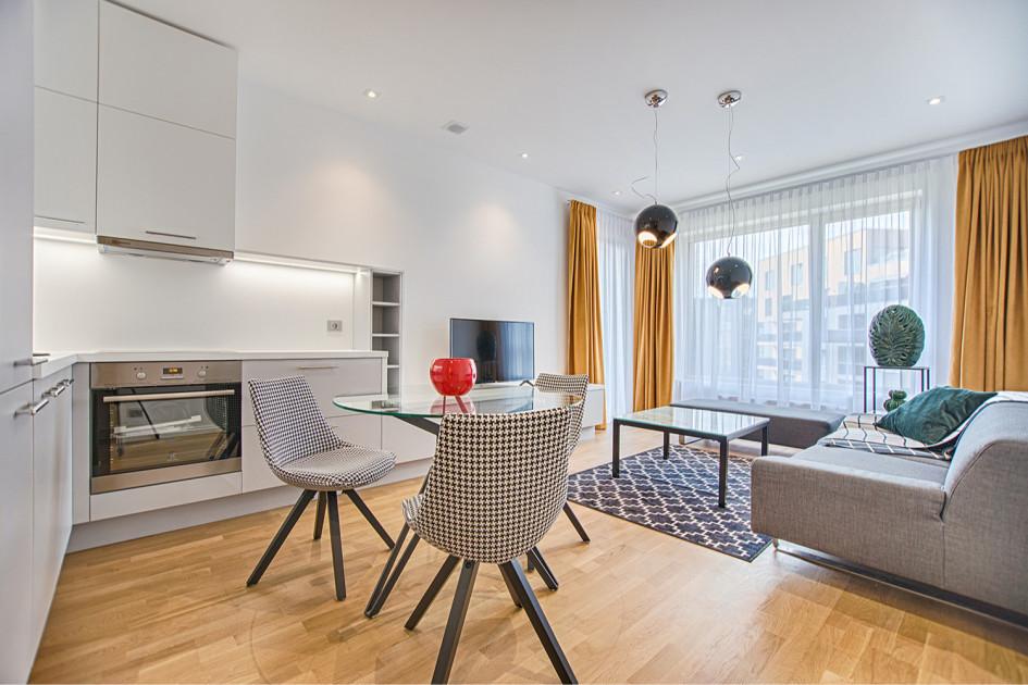 Эффективное использование пространства в своей квартире