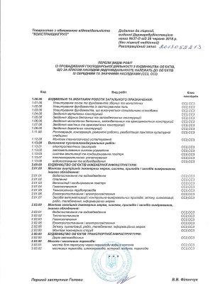 ліцензія-констракшн